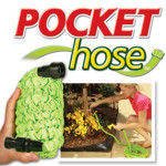 pocket hose reviews